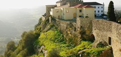 Pousada Castelo Palmela - @vladymyrbrynzar.photography