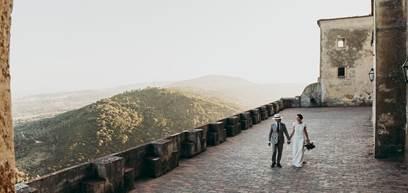 Pousada Castelo Palmela - @ritasantanaphotography