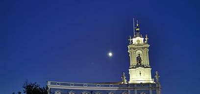 Pousada Palácio Queluz - @monica.v.marinho