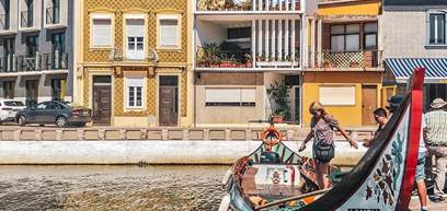 Aveiro – @inspired_of_living