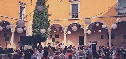 Pousada Convento Tavira - @bentopliss