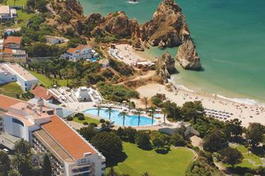 summary-alvor-praia-new