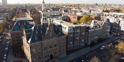 summary-amsterdam-new