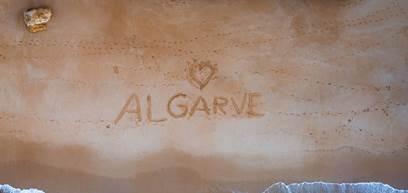 Algarve @mathias.explores