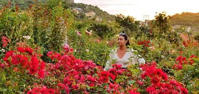 Pestana Quinta do Arco @linnydahlin