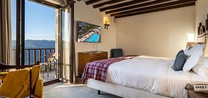 hotel-in-geres-superior-balcony-room-new