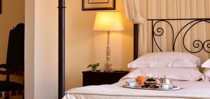 master-suite-hotel-vila-vicosa-alentejo