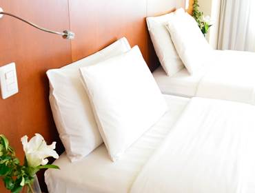 pestana-caracas-twin-executive
