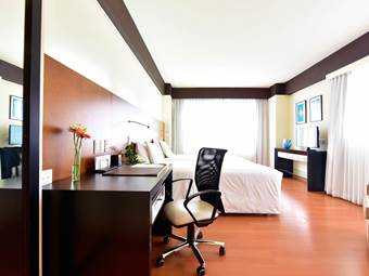 pestana-caracas-twin-superior
