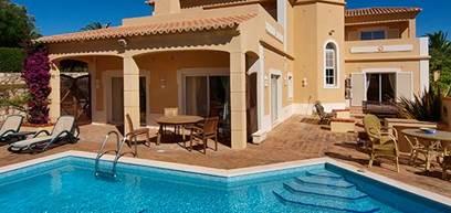 Standard Villa V3