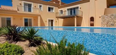 Standard Villa V4
