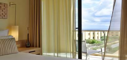 T3 Apartment - 3 Bedrooms