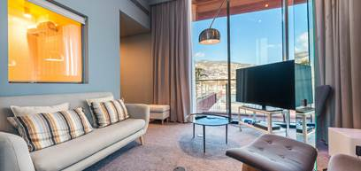 pestana-cr7-funchal-suite04