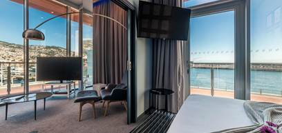 pestana-cr7-funchal-suite05
