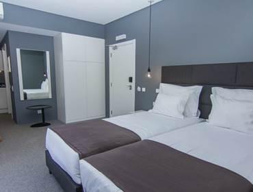pestana-gramacho-residences-classic-room