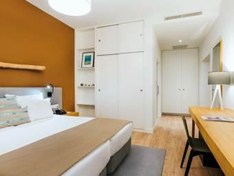 pestana-ilha-dourada-suite