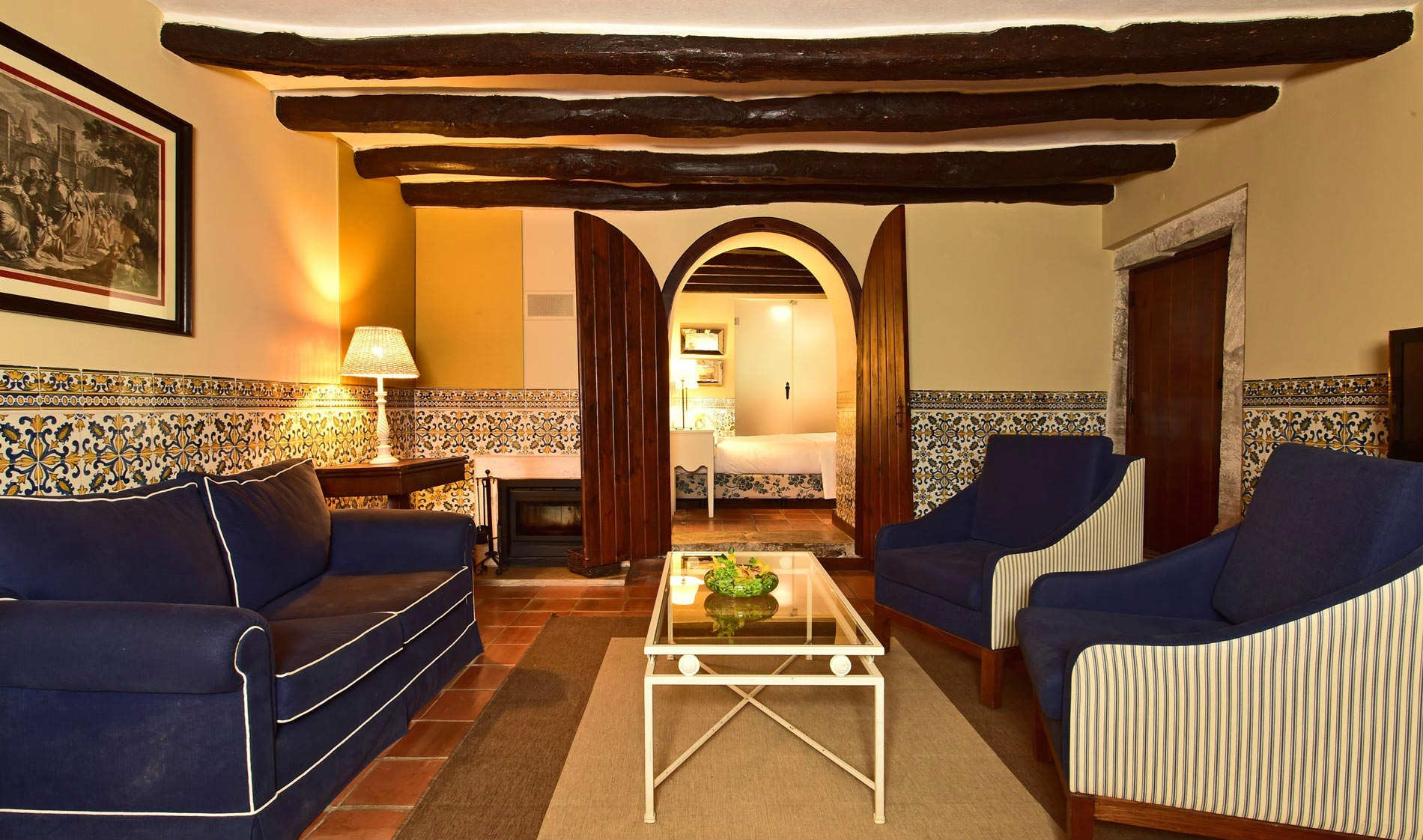 pousada-obidos-suite-casa-do-castelo-full