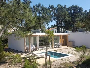 troia-green-vila-6-piscina