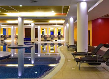 pestana-casino-park-spa