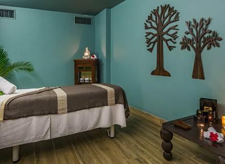 pestana-royal-spa