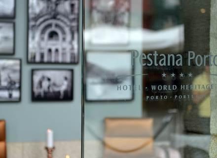 pestana-vintage-spa