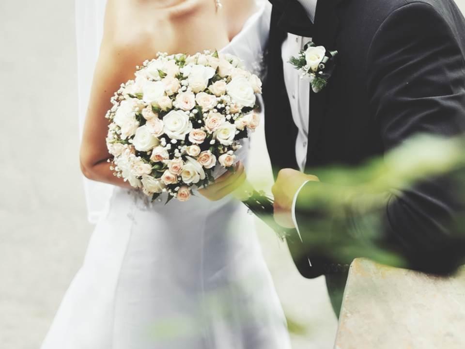 pestana-resorts-casamentos