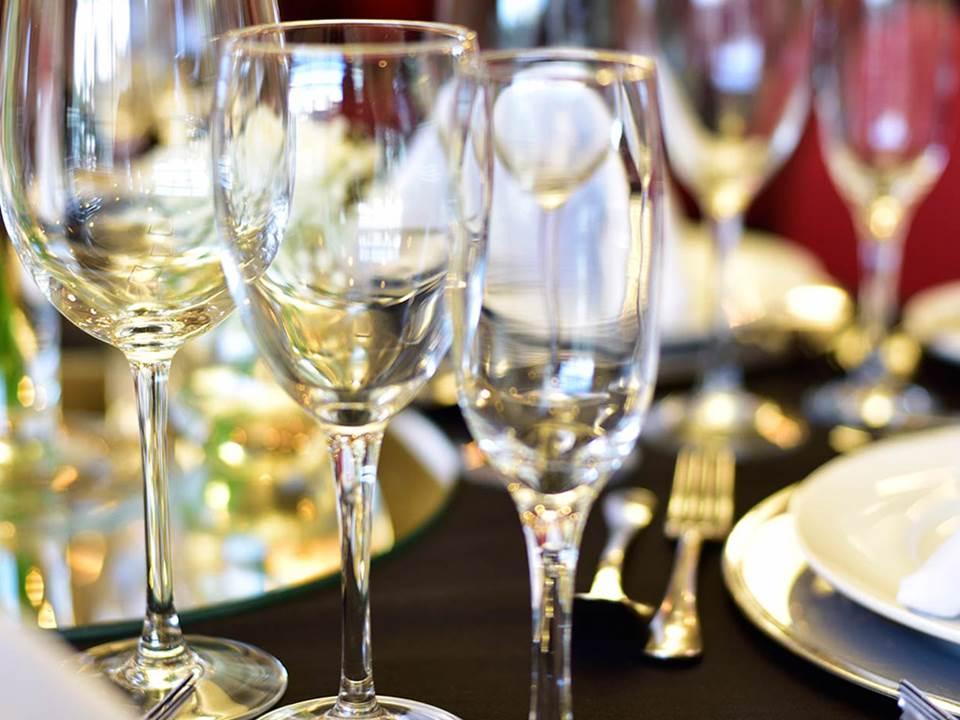 pousadas-kit-banquetes-reunioes