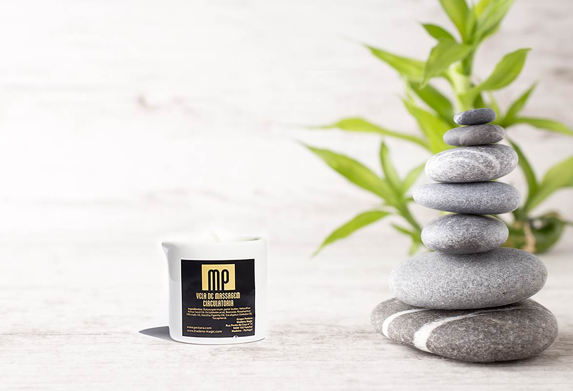 produto-spa-energizing-mint-candle