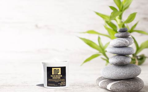 produto-spa-energizing-mint-candle