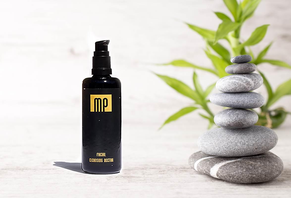 produto-spa-facial-cleansing-nectar