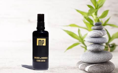 produto-spa-lavender-hamamelis-floral-water