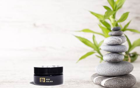 produto-spa-rescue-facial-mask