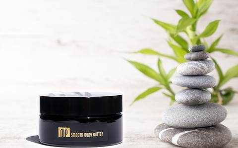 produto-spa-smooth-body-butter