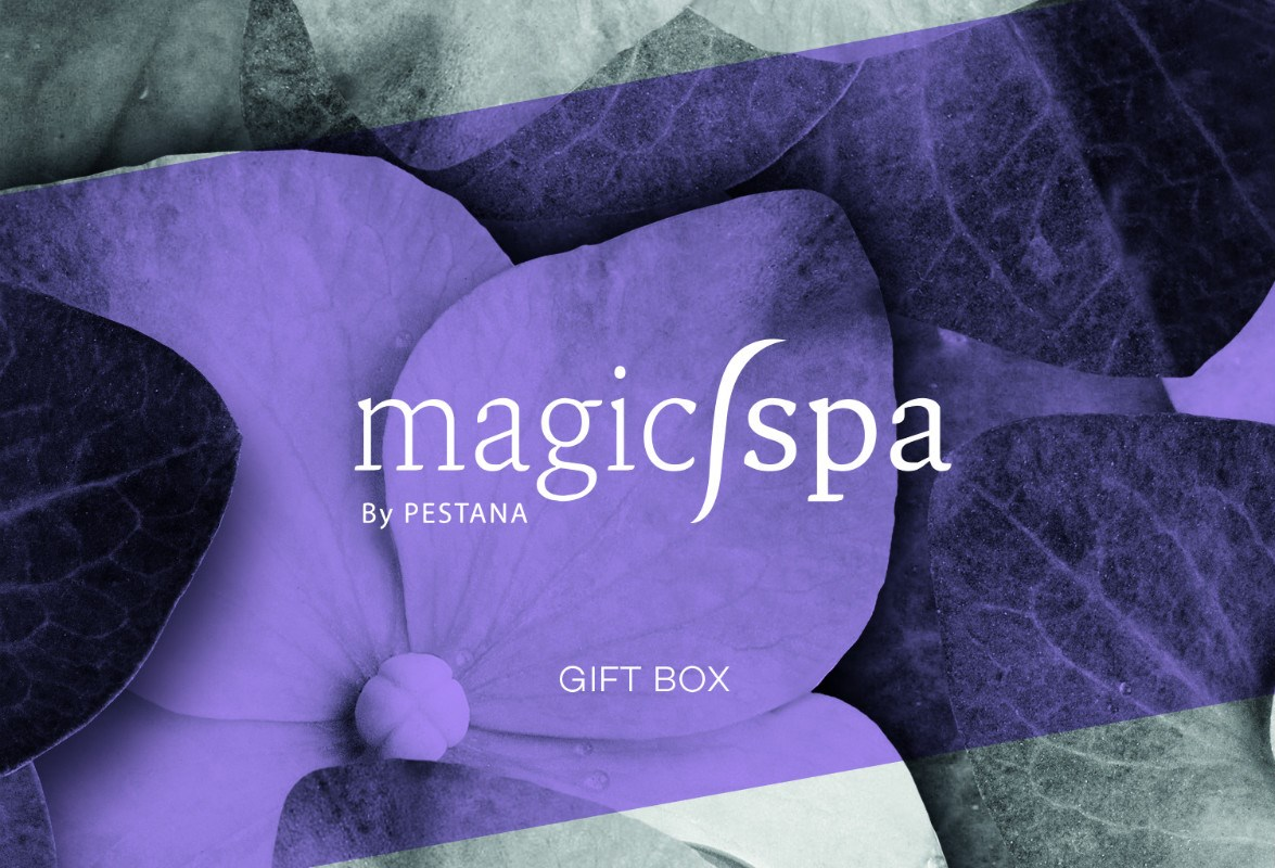 voucher-spa-magic-treatment