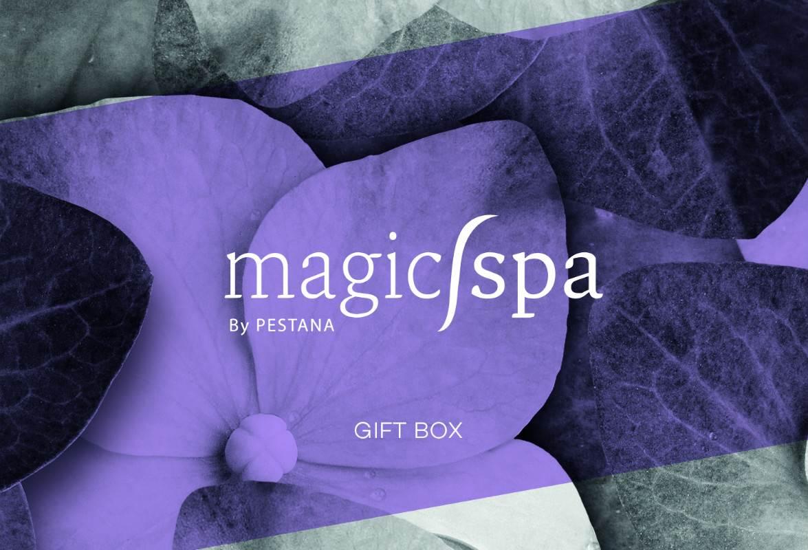 voucher-spa-magic-treatment