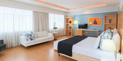 4-star-hotel-curitiba-day-use