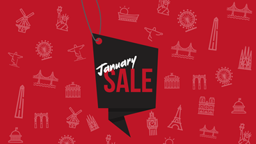 pousadas-january-sale