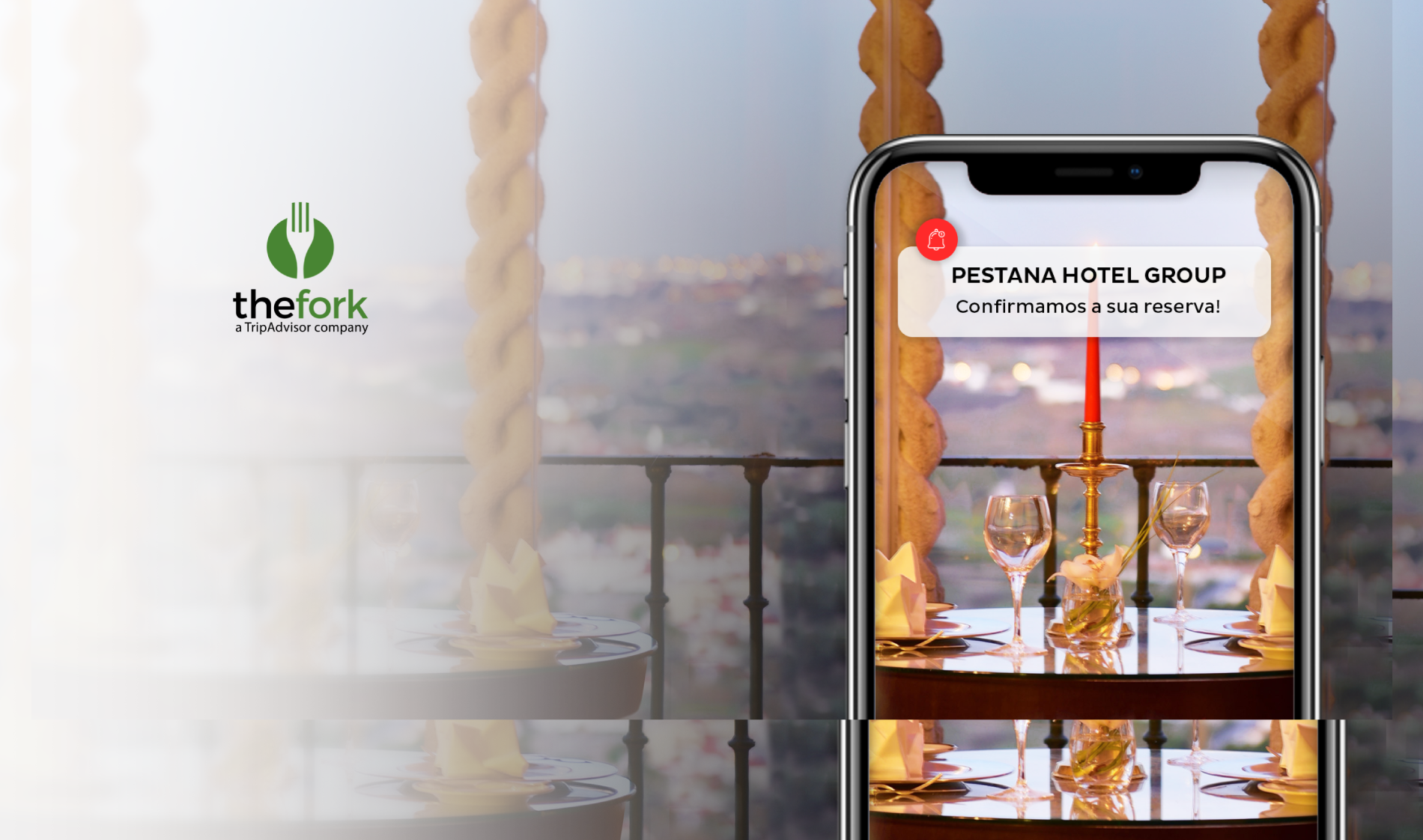 pestana-the-fork-banner