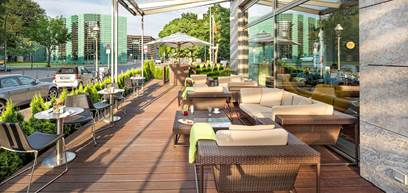 4-star-berlin-hotel-terrace