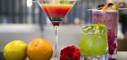4-star-hotel-berlin-drinks