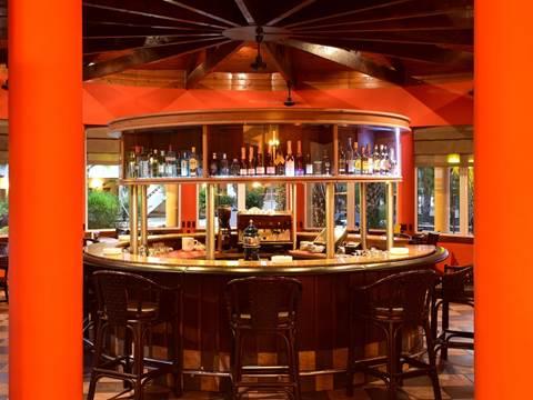 Ilhéu Bar