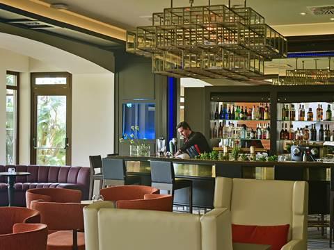Bar Dom Henrique