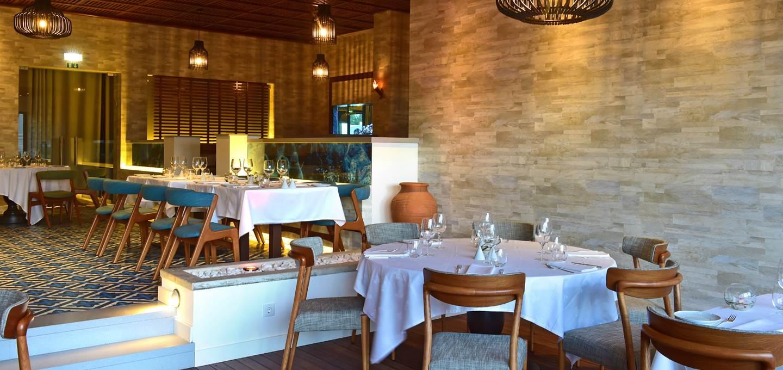 SUL Restaurant