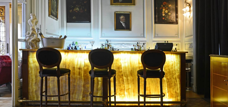 Bar Allegro