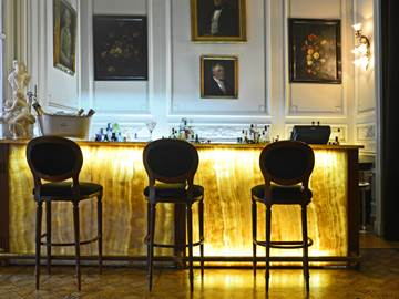 5-star-hotel-lisbon-bar-allegro-new