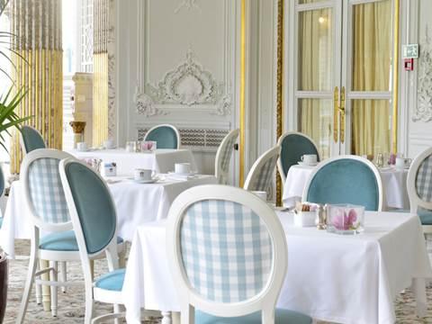 5-star-hotel-lisbon-valle-flor-new