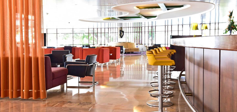 aqua-cafe-casino-park