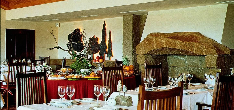 belmonte-restaurant