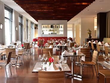 berlin_restaurant_3040