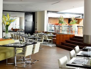 caracas-restaurant